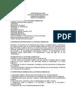 etnologia cultura mapuche rolf foersterpdf.pdf