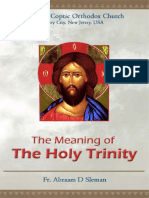 the_Meaning_of_the_Holy_Trinity_fr_abraam_sleman.pdf