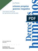 cuadernosdcho33.pdf