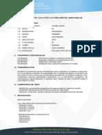 geografia-1ro-secundaria.pdf