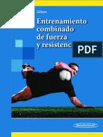 Entrenamiento combinado de fuerza y resistencia. Guillone.pdf