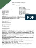comoelgrinchserobolanavidad-121203175423-phpapp02