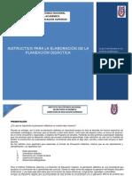 planeacion_didactica INSTRUCTIVO-1.pdf