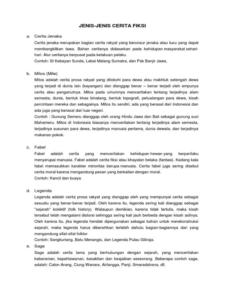 Csr Dalam Perpektif Islam Dn Bank Syariah