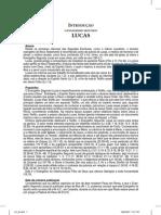 3-Lucas.pdf