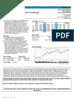 Barclays IP 050310