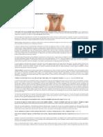 USO DO VÉU E CABELOS SEGUNDO 1ª CORÍNTIOS 11.pdf