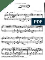 Nazareth Pierrot-Tango.pdf