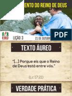 LIÇÃO 3 - ADULTOS.pdf