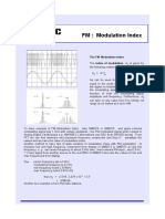 Frequency Modulation.pdf
