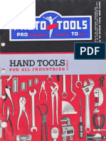 Pro to Tools Catalog Pr 621201962
