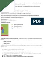 recursosnaturais.pdf