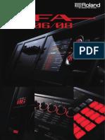 fa-06_fa-08_catalog