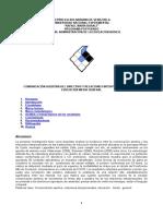 comunicacion-asertiva-del-directivo-y-relaciones-interpersonales-educacion-media.doc