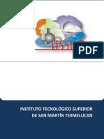 Reporte Escrito PID (Ingeniería de Control Clásico)