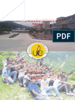 students-bulletin.pdf
