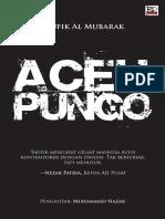 191754790-AcehPungo-Ok.pdf