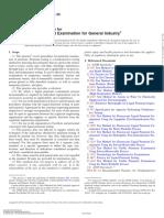 ASTM E 165.pdf