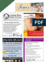 WKT Prime Times Fall 2010