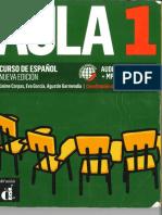 Didáctica Del Español Para Inmigrantes Interculturalidad