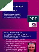 COBIT_5_Information_Security-2012-ISACA.pdf