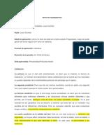 4 EL_TEST_DEL_GARABATO - ficha tecnica.pdf