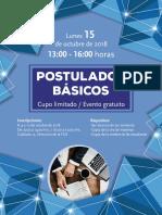 Postulados básicos.pdf