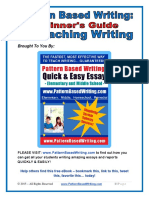 PatternBasedWriting_Student_Writing_Success.pdf