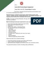 Comm 6019 Formal Report F18 (1)