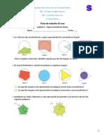 7-capitulo-3_figuras-geomc3a9tricas-planas-_1.pdf