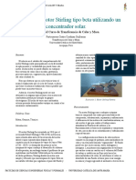 Manual Minicargadores Controles Tecnicas Operacion Tipos Partes Simbologia Herramientas