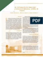 SIASPA 3.pdf