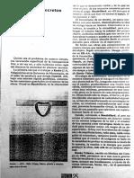 Marte Untitled-1.pdf