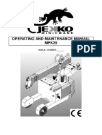 ENG-MPK20-ormet-REV2-manual.pdf