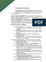 Normas Ambientales Colombianas Converted