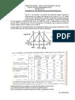 Evaluación-Procedimental