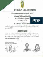 Titulo Psicologo Clinico.pdf