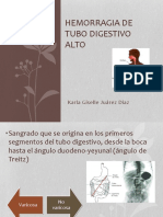 Copia-de-Hemorragia-De-Tubo-Digestivo-Alto.pptx