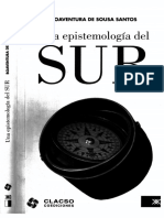 Bonaventura Una Epistemologia -