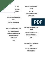 DECRETO LEY 107.docx