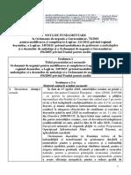 Nota de FUNDAMENTARE_OUG_74-2018.pdf