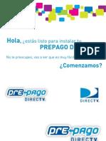 Manual_Autoinstalación_Prepago[1]