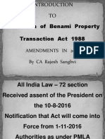 Benami-Law-PPT-2-12-16-1