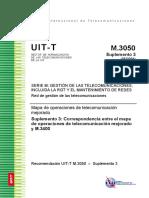 T-REC-M.3050-200405-I!Sup3!PDF-S.pdf