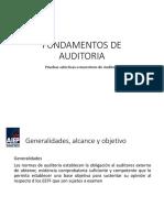 FUNDAMENTOS DE AUDITORIA 3U.pptx