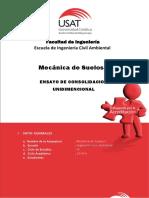FINAL-CONSOLIDACION-SUELOS.docx