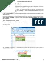 8º Ano Cálculo de Regra de Três No Excel