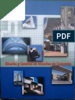 Diseño y Control de Mezclas.pdf