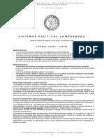 SPC Programa