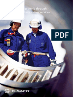 Elsaco_corporate_brochure_EN.pdf